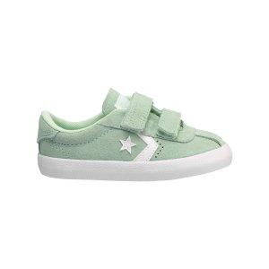 converse-breakpoint-2v-ox-sneaker-kids-gruen-lifestyle-schuhe-kinder-sneakers-758282c.png