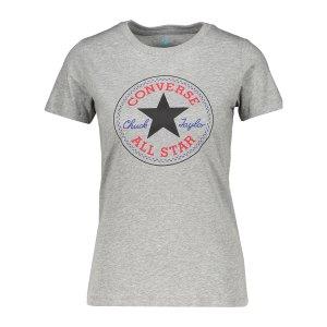 converse-chuck-patch-nova-t-shirt-damen-grau-f080-10017759-a16-lifestyle_front.png