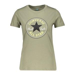 converse-chuck-patch-nova-t-shirt-damen-gruen-f368-10017759-a17-lifestyle_front.png