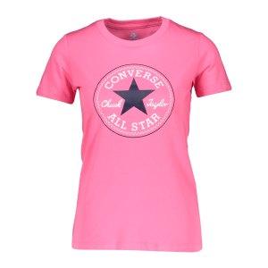 converse-chuck-patch-nova-t-shirt-damen-pink-f661-10017759-a20-lifestyle_front.png