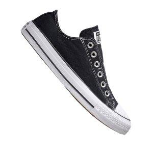 converse-chuck-taylor-all-star-slip-sneaker-f001-lifestyle-schuhe-herren-sneakers-164300c.png