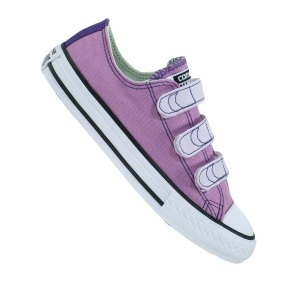 converse-chuck-taylor-as-3v-ox-sneaker-kids-lila-lifestyle-schuhe-kinder-sneakers-651718c.png