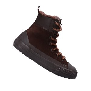 converse-chuck-taylor-as-boot-kids-braun-lifestyle-schuhe-kinder-sneakers-649988c.png
