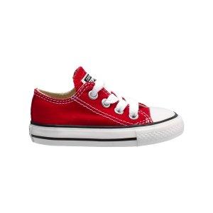 converse-chuck-taylor-as-hi-sneaker-kids-schwarz-lifestyle-schuhe-kinder-sneakers-7j236.png