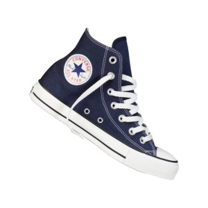 converse-chuck-taylor-as-high-sneaker-blau-herrenschuh-men-maenner-lifestyle-freizeit-shoe-m9622c.png
