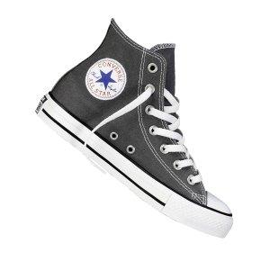 converse-chuck-taylor-as-high-sneaker-grau-lifestyle-freizeit-sneaker-schuh-shoe-1j793c.png