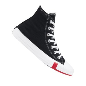 converse-chuck-taylor-as-high-sneaker-schwarz-f001-lifestyle-schuhe-herren-sneakers-166734c.png