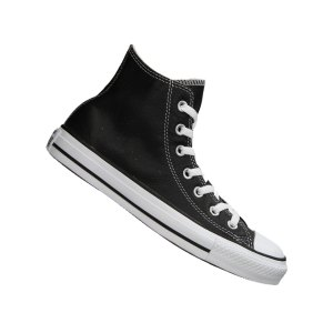 converse-chuck-taylor-as-high-sneaker-schwarz-herrenschuh-men-maenner-lifestyle-freizeit-shoe-132170c.png