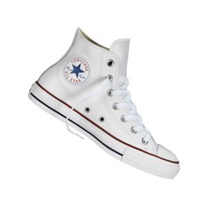 converse-chuck-taylor-as-high-sneaker-weiss-herrenschuh-men-maenner-lifestyle-freizeit-shoe-132169c.png