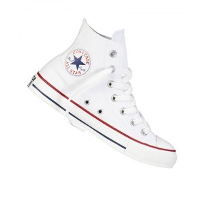 converse-chuck-taylor-as-high-sneaker-weiss-herrenschuh-men-maenner-lifestyle-freizeit-shoe-m7650c.png