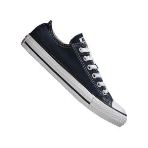 converse-chuck-taylor-as-low-sneaker-dunkelblau-herrenschuh-men-maenner-lifestyle-freizeit-shoe-m9697c.png
