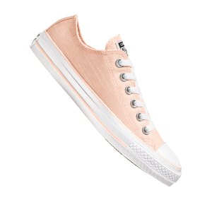 converse-chuck-taylor-as-ox-sneaker-damen-f623-lifestyle-schuhe-damen-sneakers-564343c.png