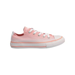converse-chuck-taylor-as-ox-sneaker-kids-pink-lifestyle-schuhe-kinder-sneakers-351189c.png