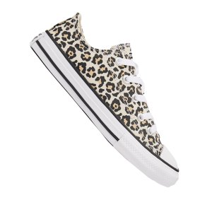 converse-chuck-taylor-as-ox-sneaker-kids-schwarz-lifestyle-schuhe-kinder-sneakers-366297c.png