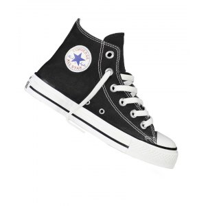 converse-chuck-taylor-as-sneaker-kids-schwarz-lifestyle-freizeit-schuh-shoe-kinder-kids-children-3j231c.png