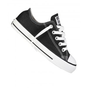 converse-chuck-taylor-as-sneaker-kids-schwarz-lifestyle-freizeit-schuh-shoe-kinder-kids-children-3j235c.png
