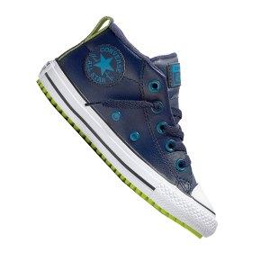 converse-chuck-taylor-as-street-sneaker-kids-blau-lifestyle-schuhe-kinder-sneakers-666006c.png