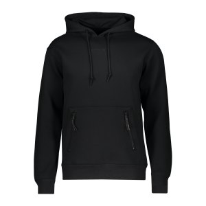 converse-court-hoody-schwarz-f001-10021492-a04-lifestyle_front.png
