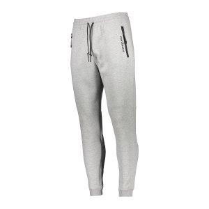 converse-court-jogginghose-grau-f035-10021493-a06-lifestyle_front.png