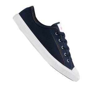 converse-ct-as-dainty-ox-damen-sneaker-blau-f467-lifestyle-schuhe-damen-sneakers-564978c.png