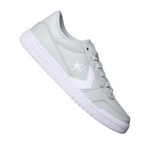 converse-fastbreak-ox-sneaker-silber-lifestyle-schuhe-herren-sneakers-161582c.png
