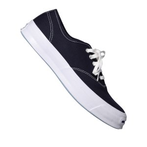 converse-jack-purcell-cvo-duck-sneaker-blau-lifestyle-schuhe-herren-sneakers-151461c.png