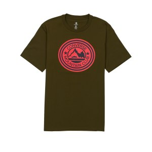 converse-mountain-club-patch-t-shirt-gruen-lifestyle-textilien-t-shirts-10018298-a03.png