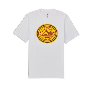 converse-mountain-club-patch-t-shirt-weiss-lifestyle-textilien-t-shirts-10018298-a02.png