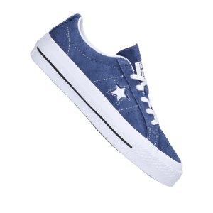 converse-one-star-ox-sneaker-blau-lifestyle-schuhe-herren-sneakers-153062c.png