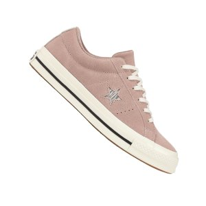 converse-one-star-ox-sneaker-damen-beige-f055-161539c-lifestyle-schuhe-damen-sneakers-freizeitschuh-strasse-outfit-style.png