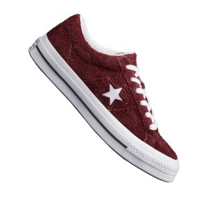 converse-one-star-ox-sneaker-rot-f625-lifestyle-alltag-cool-casual-158370c.png