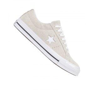 converse-one-star-ox-sneaker-weiss-f100-lifestyle-freizeit-alltag-158371c.png