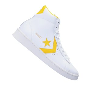 converse-pro-leather-mid-sneaker-weiss-f996-lifestyle-schuhe-damen-sneakers-166812c.png