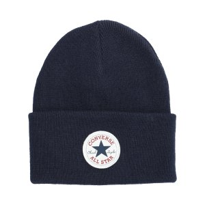 converse-tall-chuck-patch-beanie-blau-f467-41763-0-lifestyle_front.png