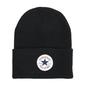 converse-tall-chuck-patch-beanie-schwarz-f001-41763-0-lifestyle_front.png