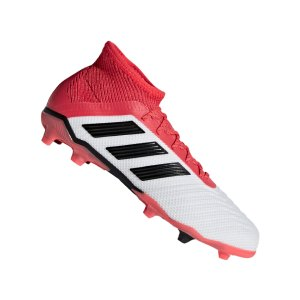 adidas-predator-18-1-fg-j-kids-weiss-schwarz-fussballschuhe-footballboots-firm-ground-kinder-children-cp8873.jpg