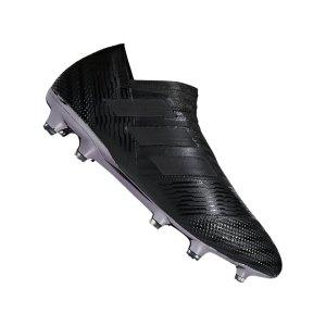 adidas-nemeziz-17-plus-360agility-fg-schwarz-nocken-rasen-trocken-neuheit-fussball-messi-barcelona-agility-knit-2-0-cp8930.jpg
