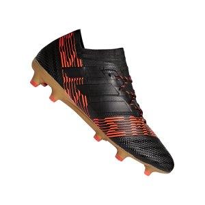 adidas-nemeziz-17-1-fg-schwarz-rot-nocken-rasen-trocken-neuheit-fussball-messi-barcelona-agility-knit-2-0-cp8932.jpg