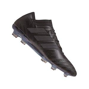 adidas-nemeziz-17-1-fg-schwarz-nocken-rasen-trocken-neuheit-fussball-messi-barcelona-agility-knit-2-0-cp8934.jpg