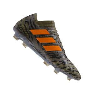 adidas-nemeziz-17-1-fg-gruen-orange-nocken-rasen-trocken-neuheit-fussball-messi-barcelona-agility-knit-2-0-cp8936.jpg