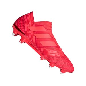 adidas-nemeziz-17-plus-360agility-sg-rot-weiss-stollen-rasen-nass-neuheit-fussball-messi-barcelona-agility-knit-2-0-cp8940.jpg