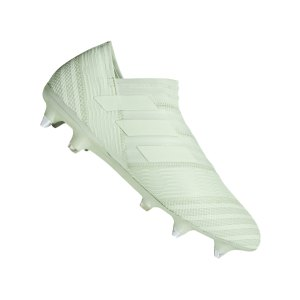 adidas-nemeziz-17-plus-360agility-sg-gruen-stollen-rasen-nass-neuheit-fussball-messi-barcelona-agility-knit-2-0-cp8941.png