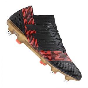adidas-nemeziz-17-1-sg-schwarz-rot-stollen-rasen-nass-neuheit-fussball-messi-barcelona-agility-knit-2-0-cp8943.jpg