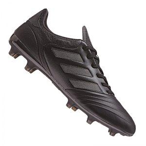 adidas-copa-18-2-fg-schwarz-fussballschuhe-footballboots-nocken-rasen-firm-ground-klassiker-cp8954.jpg