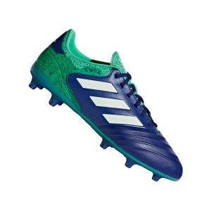 adidas-copa-18-2-fg-blau-gruen-fussballschuhe-footballboots-nocken-rasen-firm-ground-klassiker-cp8955.png