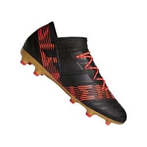 adidas-nemeziz-17-2-fg-schwarz-rot-nocken-rasen-trocken-neuheit-fussball-messi-barcelona-agility-knit-2-0-cp8970.jpg