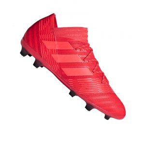 adidas-nemeziz-17-2-fg-rot-weiss-nocken-rasen-trocken-neuheit-fussball-messi-barcelona-agility-knit-2-0-cp8971.jpg