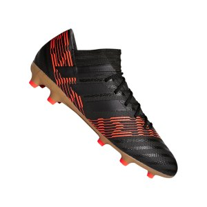 adidas-nemeziz-17-3-fg-schwarz-rot-nocken-rasen-trocken-neuheit-fussball-messi-barcelona-agility-knit-2-0-cp8985.jpg