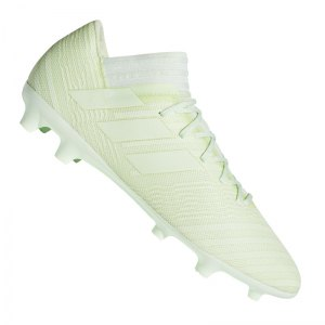 adidas-nemeziz-17-3-fg-gruen-nocken-rasen-trocken-neuheit-fussball-messi-barcelona-agility-knit-2-0-cp8989.jpg