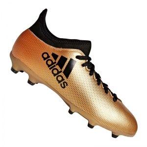 adidas-x-17-3-fg-j-kids-gold-schwarz-fussball-sport-match-training-geschwindigkeit-komfort-neuheit-cp8990.jpg